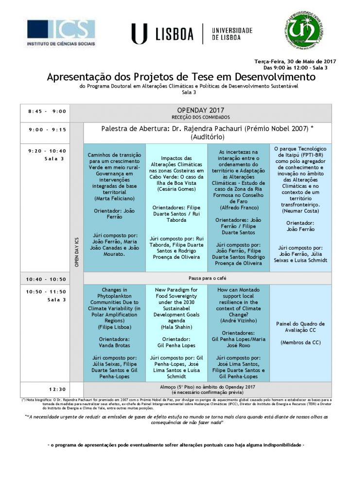 agenda-final-001