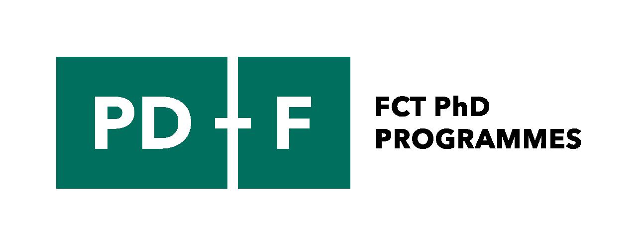 FCT-Logo-PDF